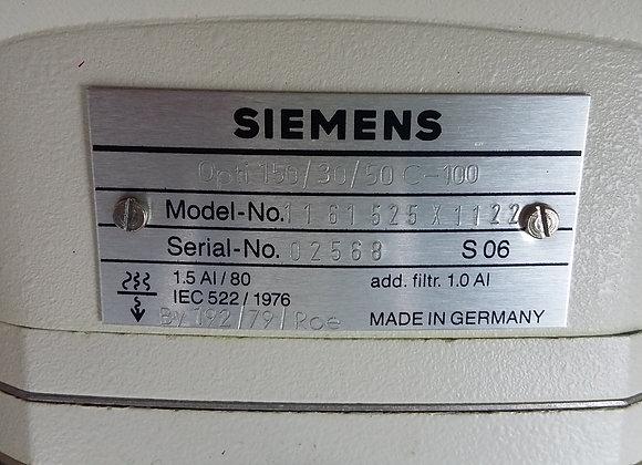Siemens Opti 150/30/50C