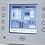 Thumbnail: Agfa DX-D 300
