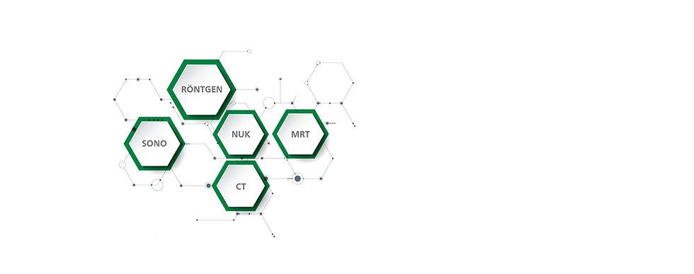 Banner_Serviceshop_HP_Hexagon_grün-mitti
