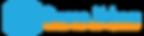 DH_2020_logo_color_horiz.png
