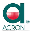 Acron logo.png