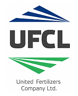 UFCL Logo.png