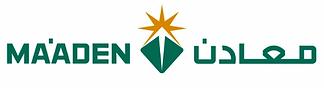 Maaden logo.png