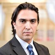 Mounir Halim