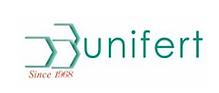Unifert Logo.png