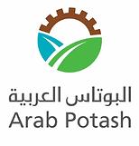 ARAB POTASH logo.png