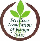 KEnya Ferts Association Logo.png