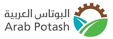 Arab potash logo 2.png