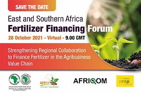 Africa Fertilizer Financing Forum.png