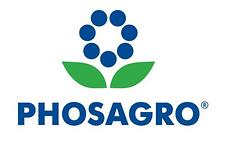 Phosagro logo.png