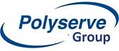 Polyserve logo.png