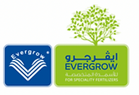 Evergrow logo.png