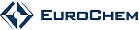 Eurochem Logo.png