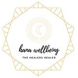 hana wellbeing (2).png