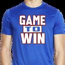 ralph-lauren-sapphire-star-performance-graphic-t-shirt-blue-150x150.png