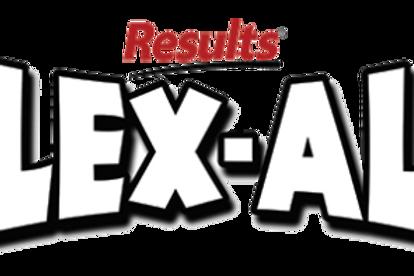 """Flex-All 20""""x1"""" yard"""