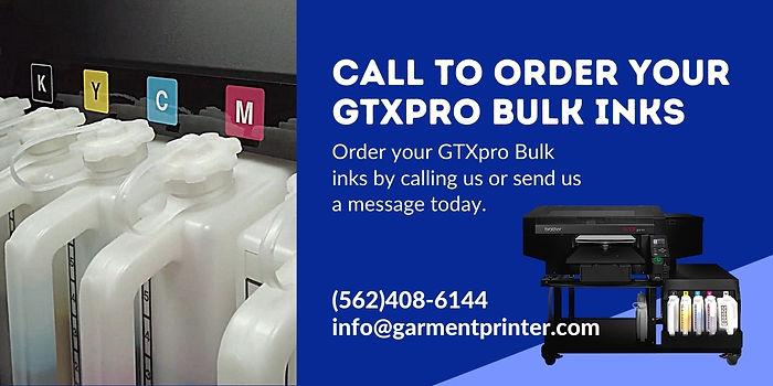 GTXpro Bulk.jpg
