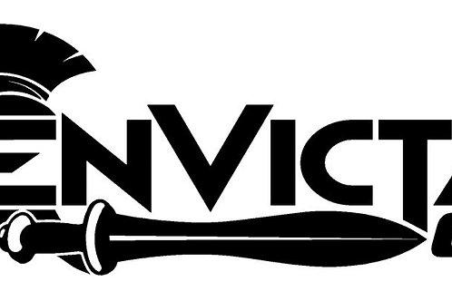 "Envicta 15""X1"" yard"