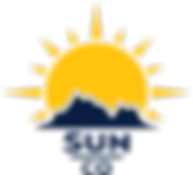 -Sun-logo-main stite.png