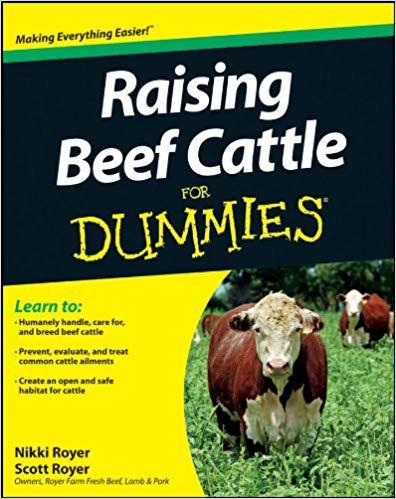 Raising Beef Cattle for Dummies.jpg