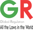 GR_splash_logo.png