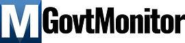 Govtmonitor logo.jpg