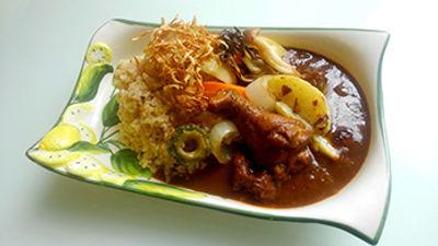 foodmenu18.jpg