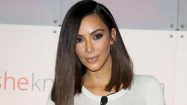 Hate it or Love it? The Kardashian Effect on Branding