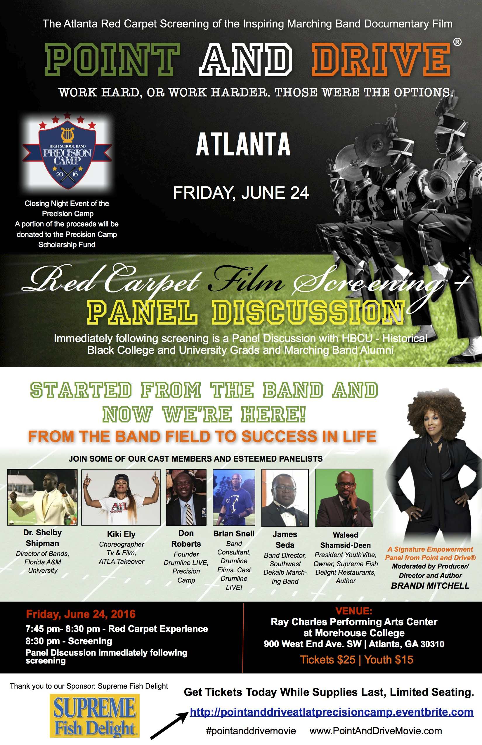 flier ATLANTA JUNE picv2