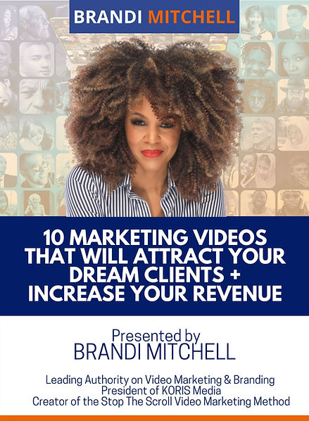 10 Marketing Videos Freemium (1).jpg