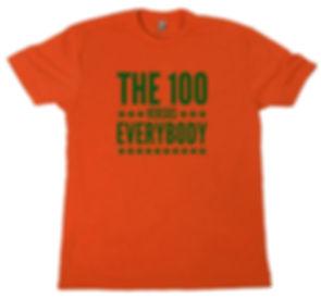 The+100+(Orange+Shirt).jpg