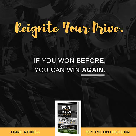 reignite your drive..jpg