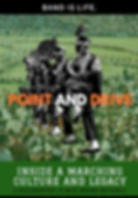 POINT AND DRIVE DVD COVER2.jpg