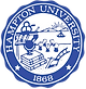 Hampton_University_Seal.png