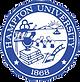 Hampton_University_Seal.png