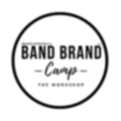 band Brand camp.png