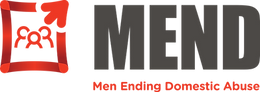 MEND-logo-72.png