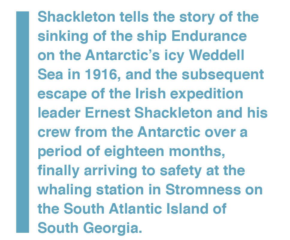 Shackleton_010