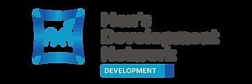 mdn-development-logo-final.png