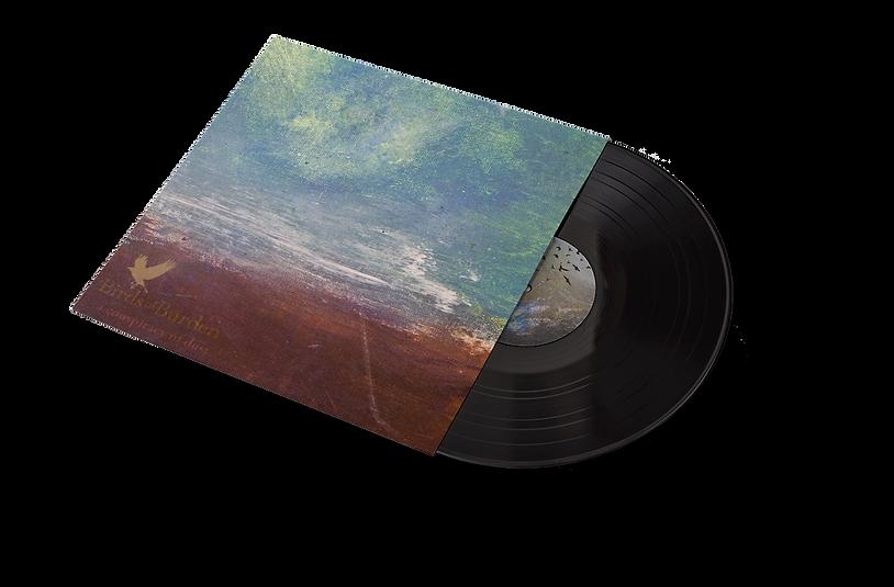 BOB_vinyl-record-mockup.png
