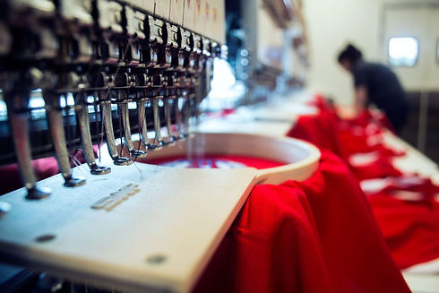 Commercial-Embroidery-Machine-1024x683.j