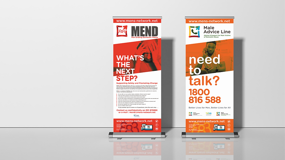 Mend Banner 02.png