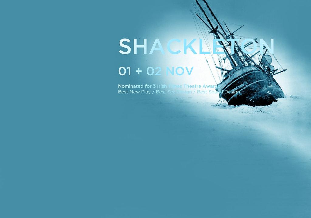 Shackleton_001.jpg