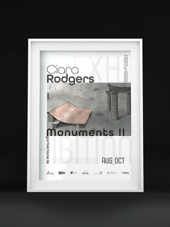 nmc GL Posters_CiaraRodgers.png
