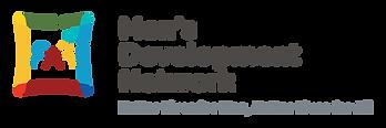mdn-logo-final.png