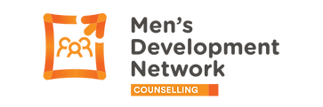 mdn-counselling-logo-final.png