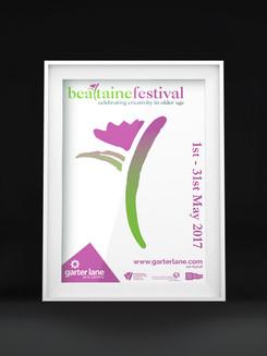 Bealtaine Festival 2017