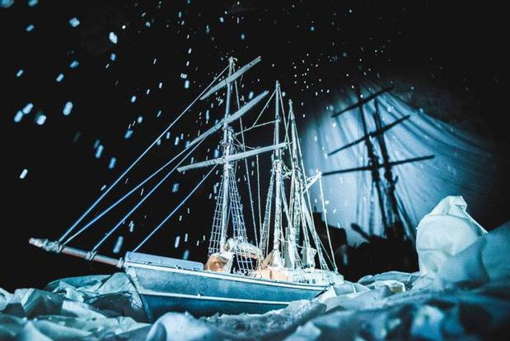 Shackleton_009