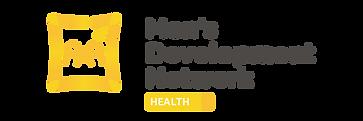 mdn-health-logo-final.png