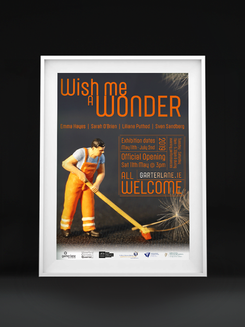 nmc GL Posters_Wish.png
